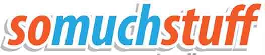 somuchstuff-logo.jpg