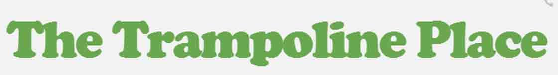 trampoline-place-logo.jpg
